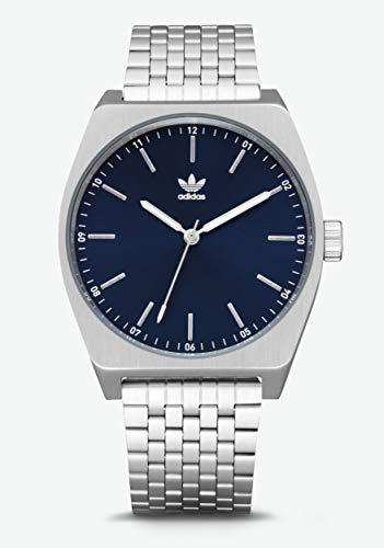 Adidas Mens Watch Z02-2928-00