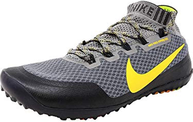 Homme / femme Nike Divers NIKE616254-616254 FemmeB002VEG642Parent Bon design réal Divers Nike b9fd94