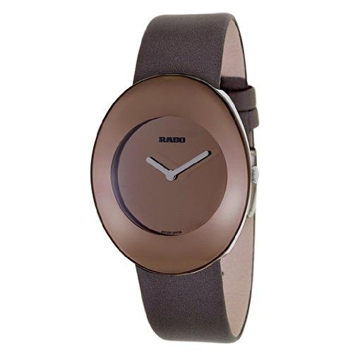 Reloj de cuarzo de las mujeres de Rado Esenza R53739336