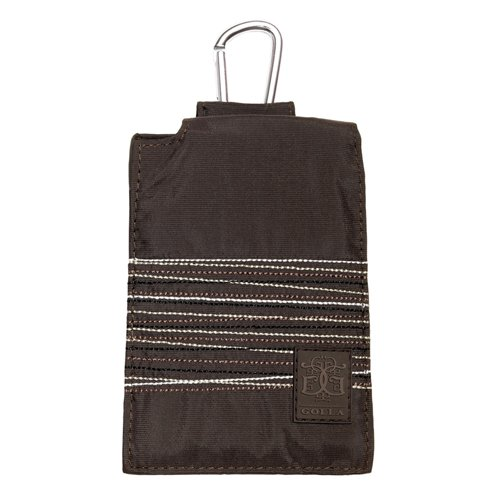 golla-553-chico-music-bag-brown