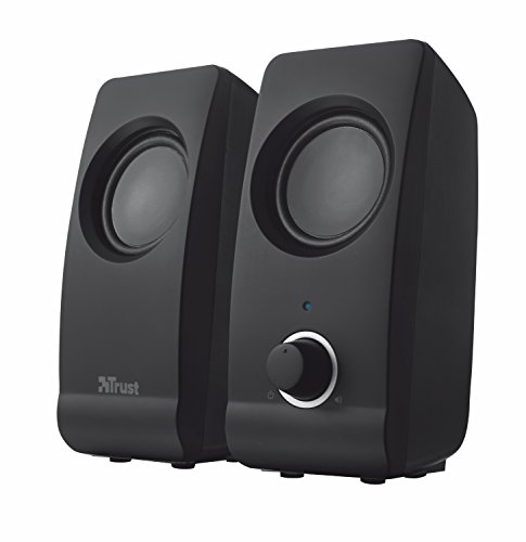 trust-remo-usb-20-speaker-set-for-pc-laptop-16-watt-black