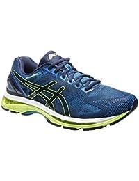 Asics Gel-Nimbus 19, Chaussures de Running Homme