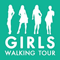 Walking Tour of Girls Locations - Travel