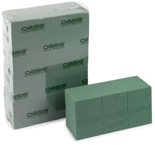 oasisr-espuma-maxlife-ideal-para-flores-la-caja-contiene-4-bloques