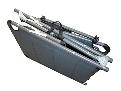 trendy-home24-aluminium-sonnenliege-gartenliege-xxl-alu-liege-mit-dach-dreibeinliege-textilene-grau-anthrazit-200x70-cm-bis-150kg-quick-dry-foam-ssv-3