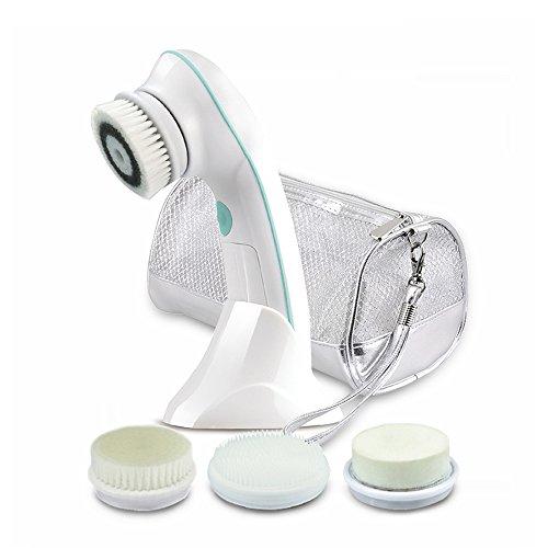 touchbeautyr-tb-0759d-02-brosse-de-nettoyage-visage-rotary-360-brosse-pbt-avec-socle-pratiquenettoya