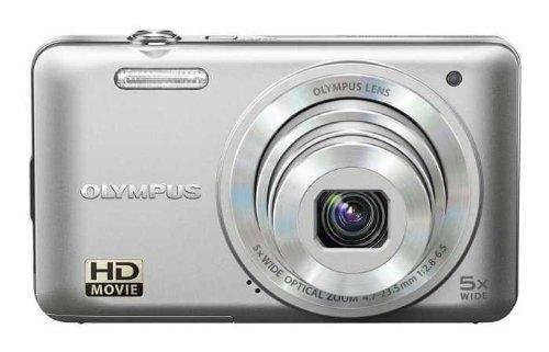 Imagen 5 de Olympus V106050SE000