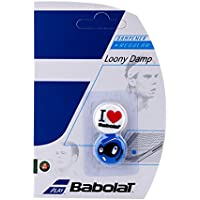 Babolat Lonny Damp, color 0