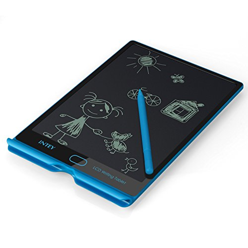 intey-85-inch-lcd-writing-tablet-doodle-pro-message-board-magnetic-handwriting-pads-for-kids-color-b
