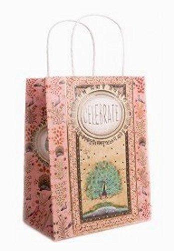 Starlet Celebrate Geschenk-Set mit 2 Taschen von Papaya! -