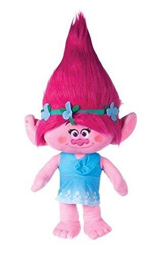 peluche-trolls-poppy-originale-dreamworks-30-cm-super-soft-velluto