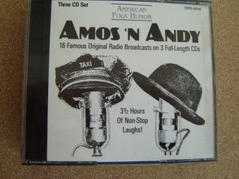 amos-n-andy-16-famous-original-radio-broadcasts-on-3-full-length-cds-uk-import