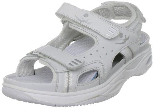 Bilder von Chung Shi Unisex AuBioRiG Comfort Step Sandale 9102115 1
