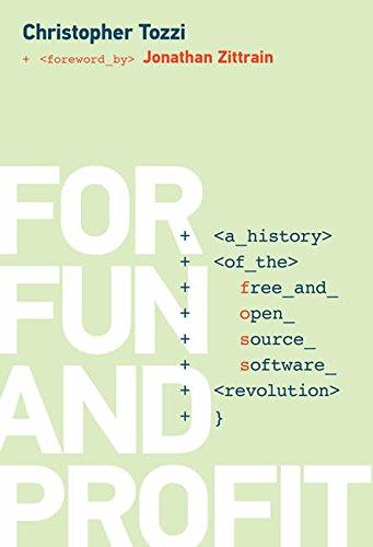 for-fun-profit-history-of-computing