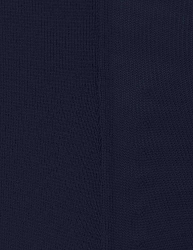 STRENESSE Femmes Pull-over Collection d'hiver Bleu