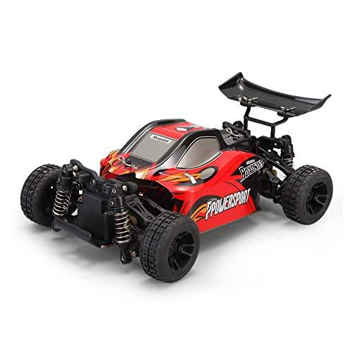 Penao RC Car, Quad Drift Auto, Wiederaufladbare Kinderspielzeug, Mini High Speed Cross Rennen Auto, Anteil 01 28*