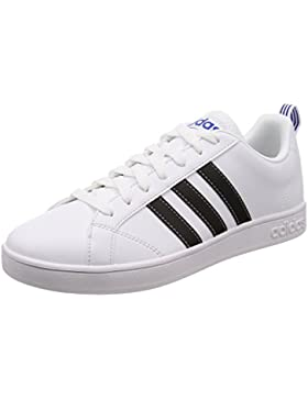 adidas Vs Advantage, Zapatillas