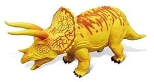 Geoworld Dino Dan Triceratops by Dino Dan