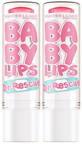 maybelline-new-york-dr-rescue-balsamo-labbra-pink-me-up-confezione-da-2