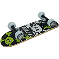 "Truly Enfants x 5 Skateboard Mini 17 x 5 "", Enfant, Skateboard Mini 17 x 5"