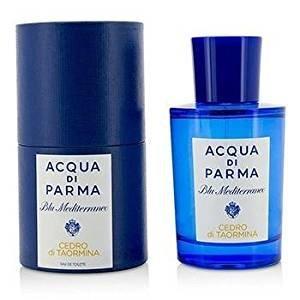 acqua-di-parma-blu-mediterraneo-cedro-eau-de-cologne-75-ml