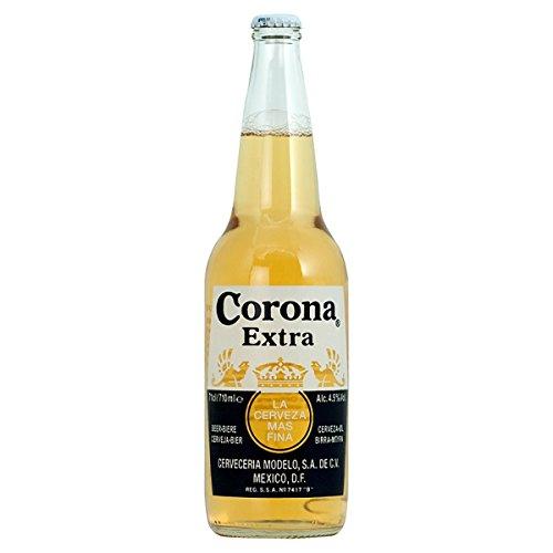 corona-extra-710ml-packung-mit-12-x-710ml