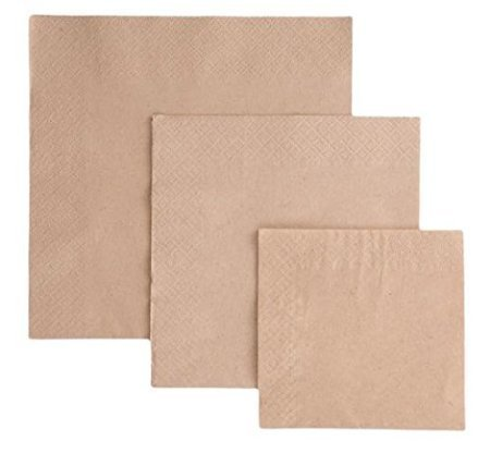 brown-kraft-recycled-napkins-25-cm-2-ply-pack-of-200