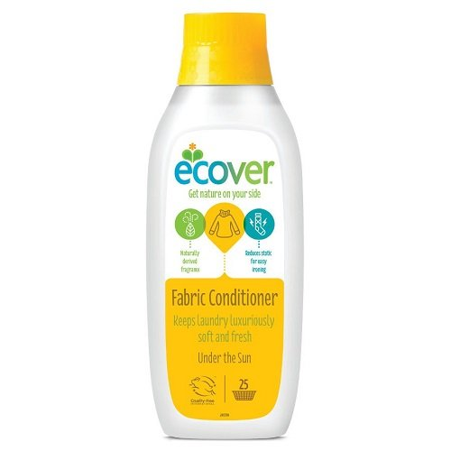 ecover-concentrated-under-the-sun-fabric-conditioner-750-ml-pack-of-8