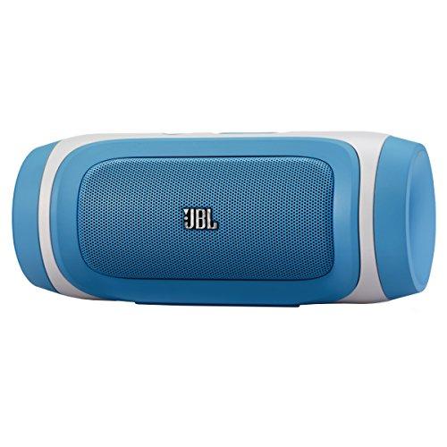 jbl-charge-bleu-enceinte-sans-fil-bluetooth-10-w