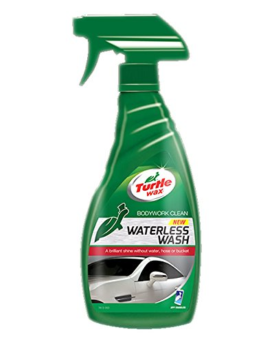 turtle-wax-waterless-wash-500ml