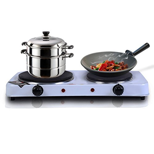 2500w-portable-double-twin-electric-hot-plate-cooking-hob-cooker-hotplate-stove