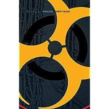 Paralysis (Force Majeure Book 2)
