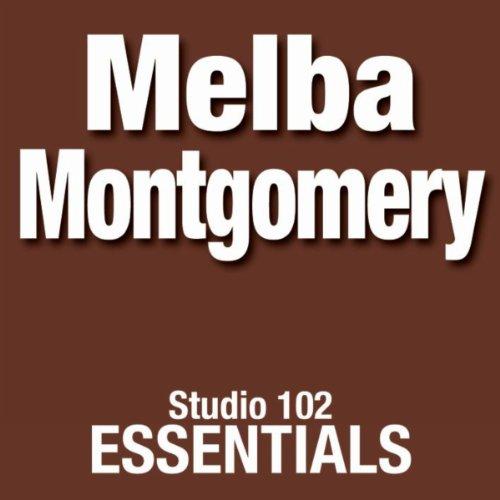 Melba Montgomery: Studio 102 Essentials