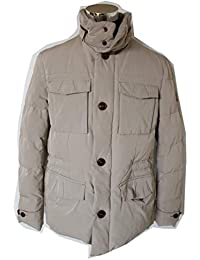 Giacca Bomber Uomo Geospirit Giacca Giacca Uomo Geospirit Bomber rsQdCth