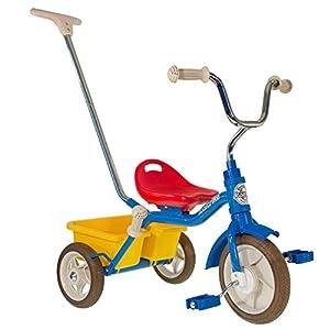 Italtrike 1041cla990302-Triciclo