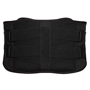 Sportgurte Für Männer Und Frauen Basketball-Fitness-Trainingsgurte Für Warmes Laufband Taille Atmungsaktiver Kompressionsgürtel Bauchgürtel
