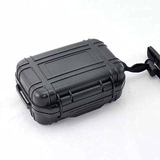 71001-K Outdoor Dry Box wasserdicht ABS Kunststoff Camping Survival