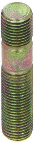 Bosal 258-958 Goujon fileté