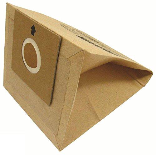 russell-hobbs-18213-pet-2400w-vacuum-cleaner-dust-bags-5-pack