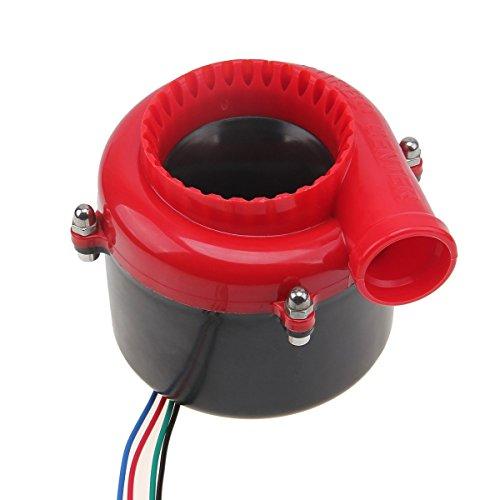 possbay-universal-coche-fake-volquete-sonido-analogico-electronico-turbo-valvula-blow-off-hooter