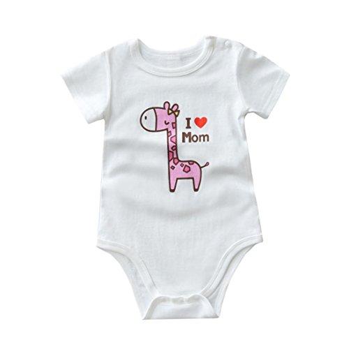 mono-de-0-24-meses-bebe-smartlady-pijama-peleles-bodies-para-bebe-ninos-ninas-0-6-meses-i-love-mom