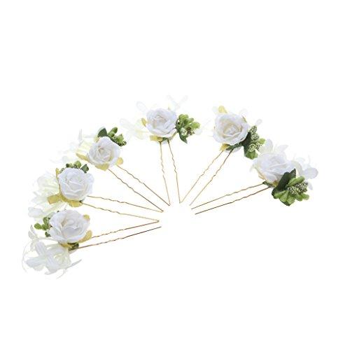 6pcs-horquillas-de-flores-pelo-de-palillo-guirnalda-accesorios-novia-blanco