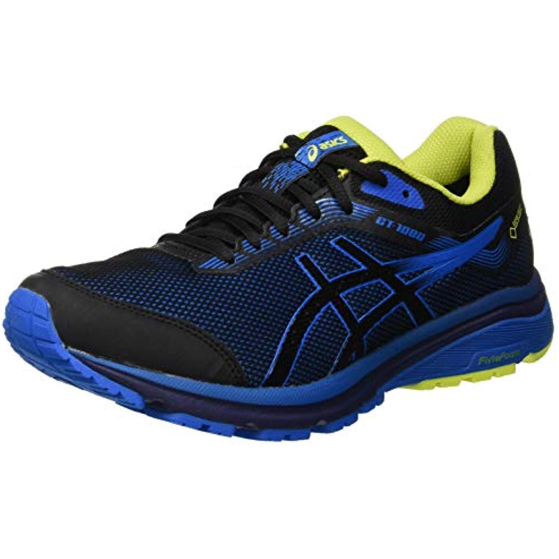ASICS Gt-1000 7 G-TX, B079J5QVYT Chaussures de Running Homme - B079J5QVYT G-TX, - 3dcdf3