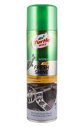 turtle-wax-fg7821-green-line-limpia-salpicaderos-500-ml