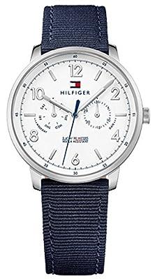 Reloj Tommy Hilfiger para Hombre 1791358