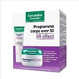 Programma Corpo Over 50 Lift Effect Somatoline