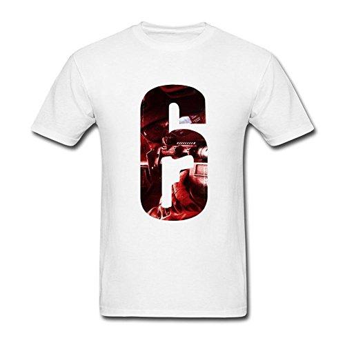 mens-rainbow-six-siege-t-shirt