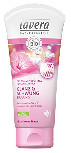 lavera-haar-spulung-glanz-schwung-glanzlose-haare-malvenblute-perlenextrakt-bio-haarspulung-natural-