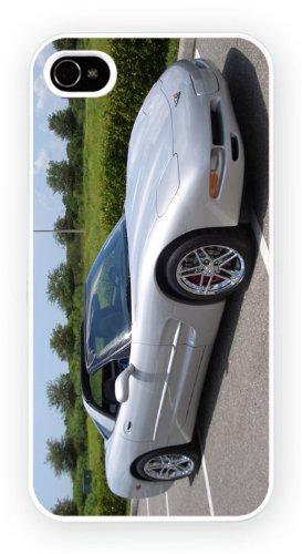 chevrolet-corvette-c5-silver-samsung-galaxy-s6-cassa-del-telefono-mobile-lucido
