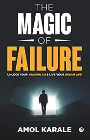 The Magic of Failure